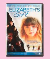 Elizabeth's Gift DVD
