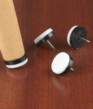 Chair Glides - Set of 4