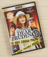 Dear Prudence DVD