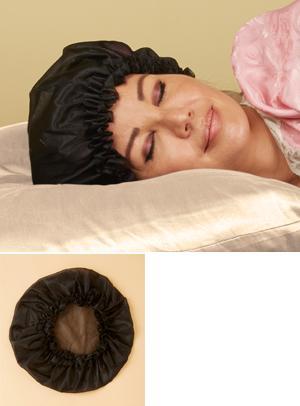 Sleep Cap