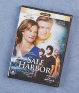 Safe Harbor DVD