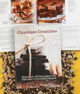 Chocolate Creations Cookbook