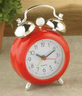 Bell-Style Alarm Clock