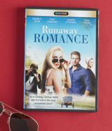 Runaway Romance DVD