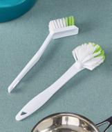 Dish Brushes - Set of 2