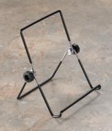 Multipurpose Adjustable Stand
