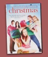 Summertime Christmas DVD