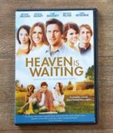 Heaven is Waiting DVD