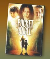 Pocket Angel DVD