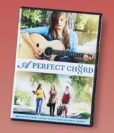 A Perfect Chord DVD