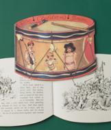 The Children's Drum Book