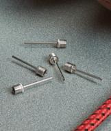 Inflator Needles - Set of 5