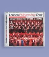 London Philharmonic Choir - 2-CD Set
