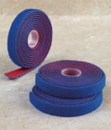 Fastener Tape - Set of 3