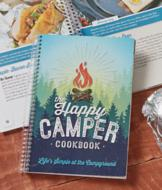 Happy Camper Cookbook