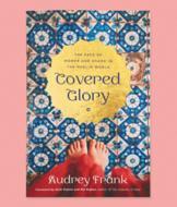 Covered Glory Book
