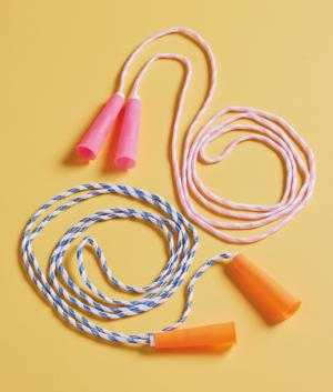 Jump Ropes - Set of 2