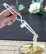 User-Friendly Chopsticks