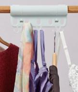 Rod Hanger Hooks