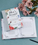 Mom's Journal - Jennifer Basye Sander