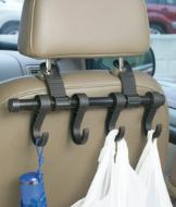Auto Multi-Hanger