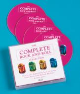 The Complete Rock and Roll Collection - 4-CD Set