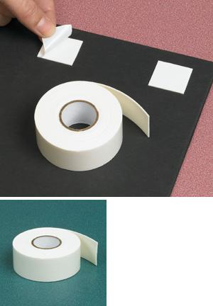 Poster and Craft Tape