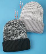 Heat Logic Insulated Beanie