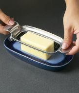 Restaurant-Style Butter Slicer