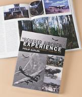 The Bomber Aircrew Experience Book
