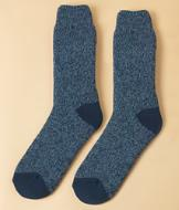 Heat Force Maximum Insulation Socks - Each Pair