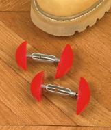 Shoe Stretchers - Set of 2