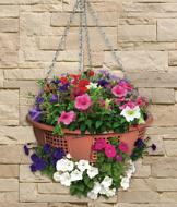 Hanging Planter Basket