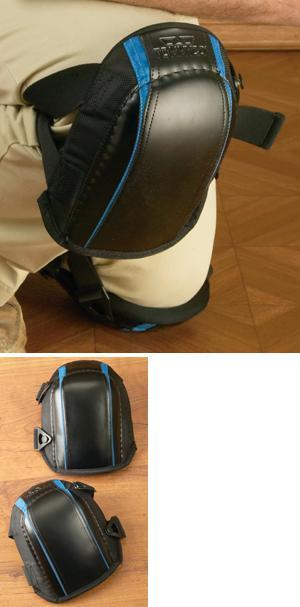 Knee Armor GELite Kneepads - Set of 2