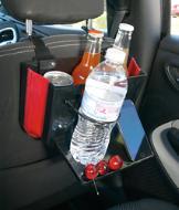 Backseat Box/Tray