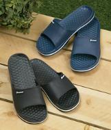 Men's Waterproof Sandals