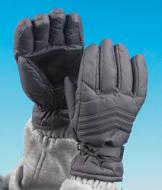 Thinsulate Gloves - Medium/Large