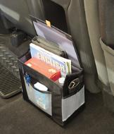Multipurpose Car Organizer