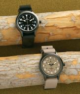 Smith & Wesson Field Watch - Tan