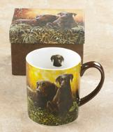 Sunset Labs Mug