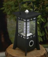 Dimmable Camping Lantern
