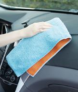 Auto Detail Cloth