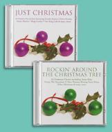 Just Christmas - 2-CD Set