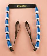 Stretchrite System