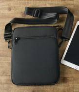 Crossbody Tablet Bag