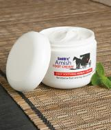 Smith's Amish Foot Cream
