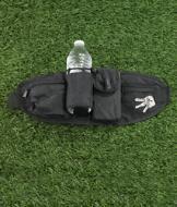 Water-Resistant Waist Bag