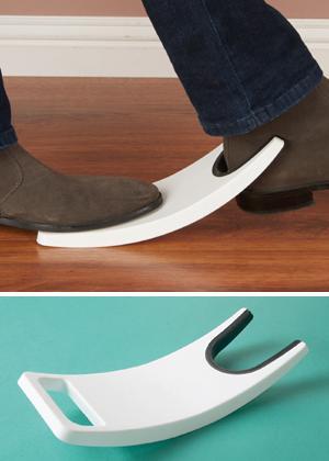 Shoe/Boot Jack