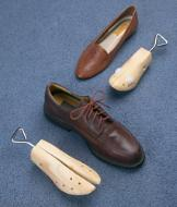 Shoe Stretcher - Women's Small (4-1/2 - 6-1/2)