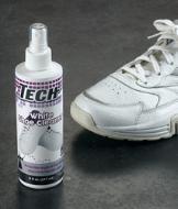 Tech Shoe Cleaner